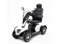 WE WANT TO BUY MOTABILITY SCOOTERS ELECTRIC WHEEL CHAIRS ETC