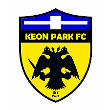 KEON PARK FC (SOCCER CLUB) SEEKING SENIOR MENS TEAM PLAYERS Reservoir Darebin Area Preview