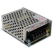 LED Transformer 12V