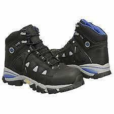size 13 Timberland Pro Men's Hyperion Hiker 6 in WORK Boot CSA