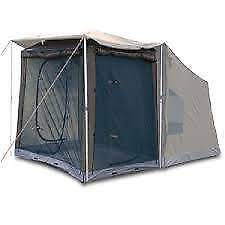 OZTENT RV3/4 SCREEN ROOM