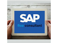 SAP FICO End-user and Consultant Classroom based Training in Manchester