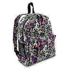 Disney World Backpacks 79a605c0edad6