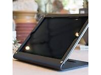 Heckler Ipad Air Stand & Extras