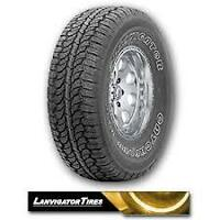 "NEW ALL TERRAIN TIRES SALE 15""16""17""20"""
