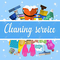 QUALITY CLEANING SERVICES PROVIDED! ONETIME,ONGOING,LAST MIN.
