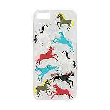 Paperchase pony dash iphone 5s case