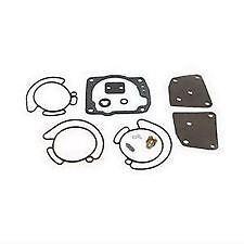 OMC Carb Repair Kit 438996/777719