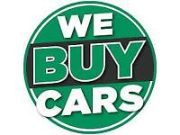 ****wanted decent cars for cash***