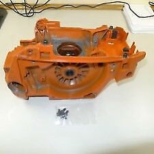 Looking for husqvarna 357 359 Chainsaw crankcase