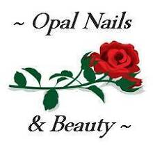 Opal Nails & Beauty ! Murrumba Downs Pine Rivers Area Preview