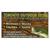 Live Bait, Tackle, Worms, Fishing, open 7 days a week