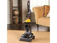DYSON DC 33 UPRIGHT HOOVER - NOW FOR SALE - V.G.C.