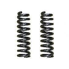 hilux front springs Morley Bayswater Area Preview
