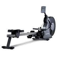 VISION FITNESS COMMERCIAL AIR ROWING MACHINE.. Save $900. ON SALE Rockingham Rockingham Area Preview