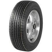 205 70R15 Tires