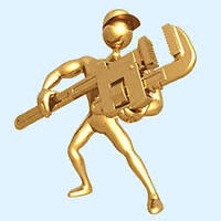 The Gold Standard In Plumbing Rough-Ins---Text 306-350-9348