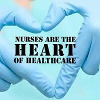 Nurses - Protect Yourself against Occupationally Contracted HIV