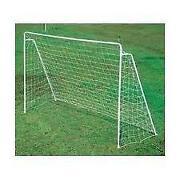 Football Net 7 x 5