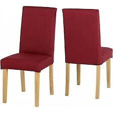 dorian dining chairs