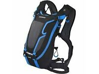 Shimano Unzen U4E Backpack