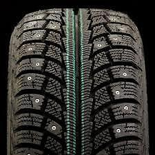 BRAND NEW GISLAVED NORDFROST 100 TIRES 205/55R16 FOR SALE