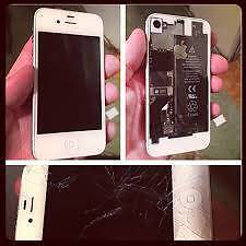 iPhone & Samsung Screen Parts Repair FREE Pick up Available Melbourne CBD Melbourne City Preview