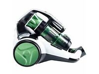 Hoover ST71_ST01 Synthesis Bagless Cylinder Vacuum Cleaner - NEW