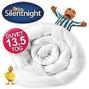 Silentnight Double Duvet