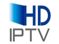 iptv system with 12 MONTH GIFT mag250 box setup not skybox