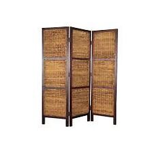 Folding Screen McDowall Brisbane North West Preview