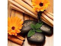 Niki's Massage - Swedish , Hot Stone , Bamboo Massage