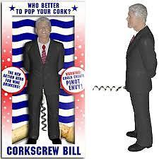 Lamp Stained Glass Ceiling & Bill Clinton Corkscrew Gifts & Ac