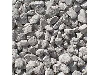 20mm Chippings