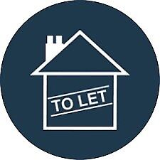 1 bed apartment to let in Newport