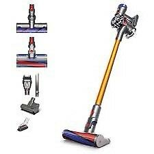 NEW - Dyson, V8 Absolute Cord-Free Vacuum. Price is Firm