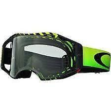 oakley goggles for sale  oakley mx goggles