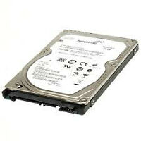 Buying Either Sata HDD or SSD HDD