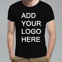 Put your company logo on our jersey
