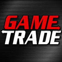 Looking to trade Xbox 360/PS3 games for other video games!