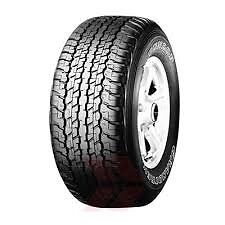 Cheap Tyres ! Fitted at Work or Home Kingscliff to Byron Kingscliff Tweed Heads Area Preview