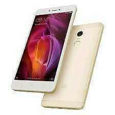 Redmi Note 4 32gb Android Phone Unlocked