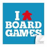 BoardGames Emporium