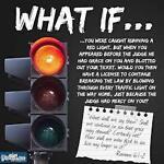Traffic Light Books