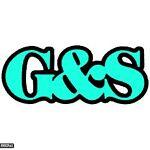 G&S deals 4 u