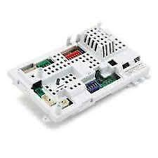 W10480094 Replaces W10445287 REV D Washer Electronic Control Board Kenmore 1028002010 /11028002011 / 11028002012 Washer