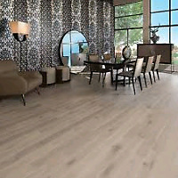 $1.99/sqft Professional Hardwood/Laminate Flooring Installation