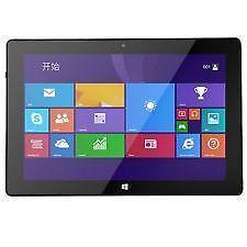 Windows Tablet | eBay