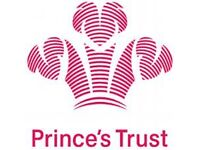 Get Started in Football with the Prince's Trust and Albion football club