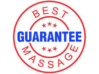 New warm cocoa butter massage from professional masseuse in Bayswater